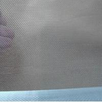 Quality Bright Aluminum Insect Screen|Insect Guard Mesh with 16mesh/18mesh Customized Size for sale