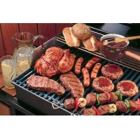 Buy BARBEQUE TRAY at wholesale prices
