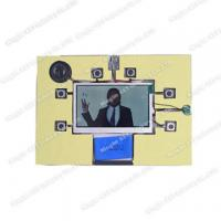 Quality Video Module S-3308 for sale