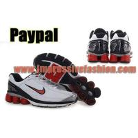 Paypal , Nike shos r6, latest r seires for sale