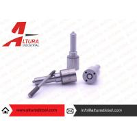 Buy DeLong Bosch Injector Nozzle Common Rail Injector Nozzle DLLA 152 P 1819 at wholesale prices