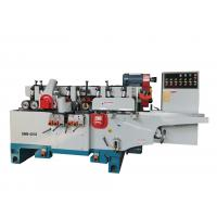 China MB4015D Woodworking machine 4 head moulder on sale