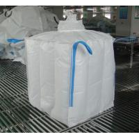 Buy cheap Type A Type B U Panel Baffle PP Bulk Bags For Packaging Chemical Mining from wholesalers