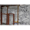 Italia White Marble Slabs/ Arabeseato Carrara Marble Slabs/ Calacatta Slabs for sale