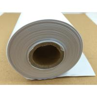 Polypropylene Waterproof Shade Cloth Fabric A30B WBW 0.30mm With Blockout For UV Protection