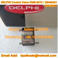 Quality DELPHI Original 28440421 / 9308-621C made in France, replace 28239294 / 9308621C , genuine for sale