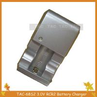 Quality Rechargeable Portable Battery Power Tool Chargers , High Capacity for sale