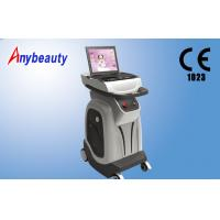 Quality F8 50Hz 60Hz Erbium Glass Fractional Laser wrinkle removal Pulse duration 0.067ms for sale