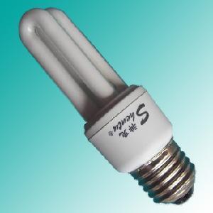 Quality 2U Energy Saving Bulbs for sale
