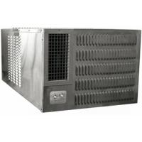 Quality Y series wall mounted air conditioner for sale