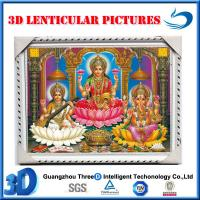 Quality hindu god 3d pic_2 for sale