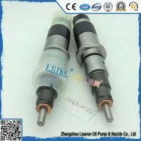 CUMMINS Bosch diesel injector 0445120231 , fuel injection injector 0 445 120 231 , engine oil injector 0445 120 231