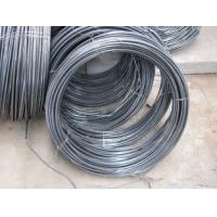 Quality SS304 Wire Rod With 4.0mm Diameter, Packing Mainly 50kg/Coil and 100kg/Coil for sale