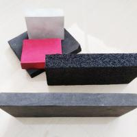 Quality high quality and cheap 31mm(Manufacturer)PE foam board/building filler board for sale