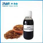 Quality Purity 99.99% concetrated tobacco flavor for E-Liquid E-Cigarette/ Electronic Cigarette for sale