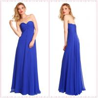 Quality Prom dress gown evening dress#robe-de-soiree-4126 for sale