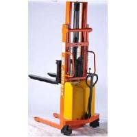Quality Semi-Electric Stackers-TS Series for sale