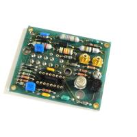 Quality Acme Digital SMT Electronic PCB Assembly Turnkey Components PCBA 2 Years Guarantee for sale