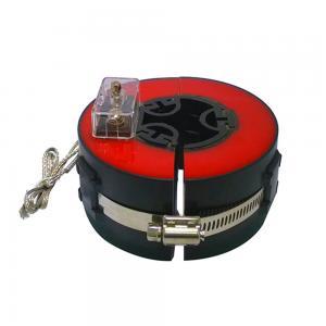 Quality 11KV Resin Cast Split Core Current Transformer , Low Voltage Current Transformer Outdoor for sale