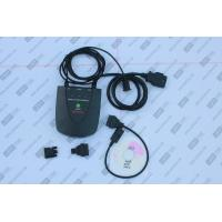 Buy cheap Honda Module HIM HDS System from wholesalers