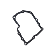 Quality DQ200 DSG 0AM Transmission valve body oil pan gasket 0AM325219C for sale