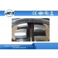 Quality 22240 CCKW33 200 x 360 x 98 MM Axial Spherical Roller Bearings P5 Precision Long Life for sale