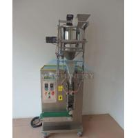 Quality Desktop Pneumatic Small Cosmetic Cream Paste Bottle Filling Machine Price Bean Paste Filling Machine Two for sale