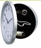 Quality Wall Clock with Hidden Safe (WD-WC100) for sale