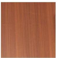 Quality Veneer Fancy Plywood for Furniture and Decoration for sale
