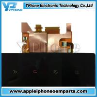Buy 4.6 Inches LCD digitizer Screen Display Replacement For sony lt29/lt30 at wholesale prices
