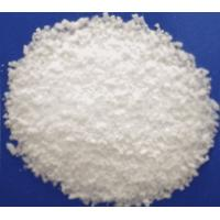 China stearic acid single/double/trippled pressed/1801/1800 tech/cosmetics grade on sale