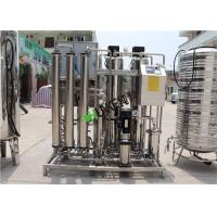 Buy Boat Seawater Desalination Equipment at wholesale prices