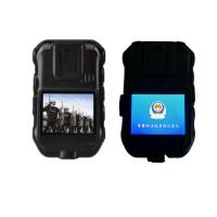 Quality Law Enforcement Body Camera 2m Shockproof Body Cameras For Security for sale