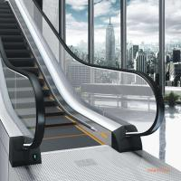 China Indoor Shopping Mall & Commercial Center Escalators Siemens Core Components (FML35-1000) on sale