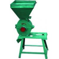 China home-use corn powder making machine on sale