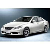 Car Parts Toyota Mark X Replacement Car Doors 2009 - Present Made By Phika Auto for sale