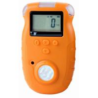 Portable Single-Gas Detector for sale