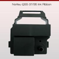 Quality Noritsu ink ribbon minilab part for sale