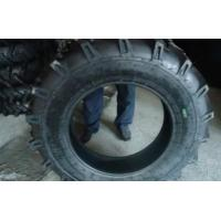 Quality 9.50-20 OTR TBR PCR AG ID MC AC  New low-cost tire   Sell the world tire low price tyre for sale