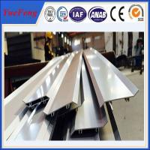 Quality Anodized aluminium shutter/louver/venetian blind,Italian plantation shutter louvers for sale