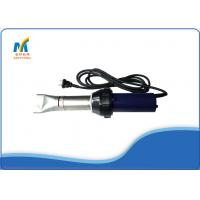 Quality Original Leister Hot Air Gun for sale