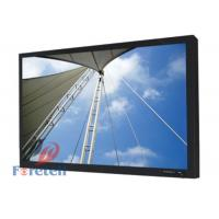 Quality Open Frame 15 Inch Lcd Monitor , Portable Touch Screen Lcd Monitor For CCTV for sale