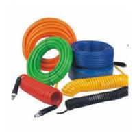 Quality hign pressure air hose for sale