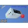 700ML Compatible Printer Ink Cartridge T6941-T6945 For Epson SureColor SC-T3000 5Colors Cartridges for sale