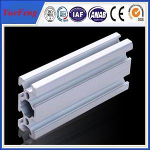 Quality aluminum extrusion industry,aluminum industries,industrial aluminum for sale