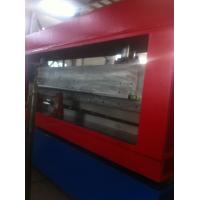 Quality Automatic Metal Slitting Machine , Steel Coil Cut To Length Machine for sale