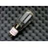 TJ Full music Global 300B/C/2.5V tubes for sale