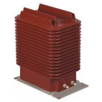 Quality Casting Resin Indoor High Voltage Current Transformer Single Phase / 3 Phase for sale