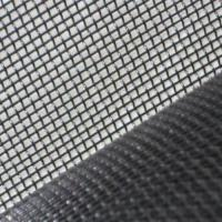 Buy cheap Aluminum Tuff Mesh  14x14mesh with Wire Diameter 0.41mm or 0.46mm from wholesalers
