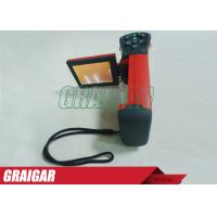 Buy UTI100 Portable Infrared Thermal Imagers Imaging Camera 80x60 2.5'' TFT LCD at wholesale prices